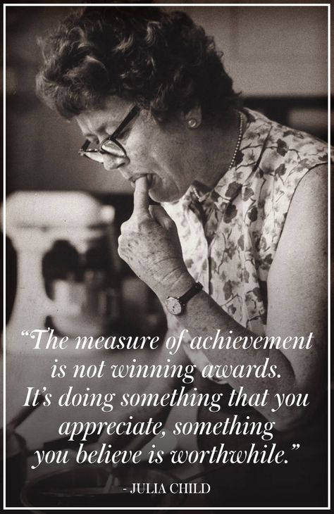 Top quotes by Julia Child-https://s-media-cache-ak0.pinimg.com/474x/d6/5d/dc/d65ddcc411b91ee5c05eb0b52860536d.jpg