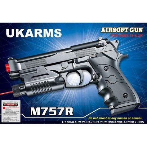 List of Pinterest beretta pistols guns pictures & Pinterest