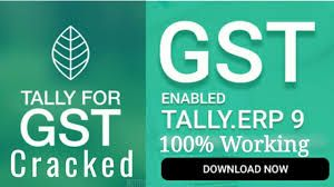 gst billing software free download full version with crack