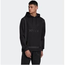 Sweatshirt aus Baumwolle SchwarzUtopia Men | H&M AT