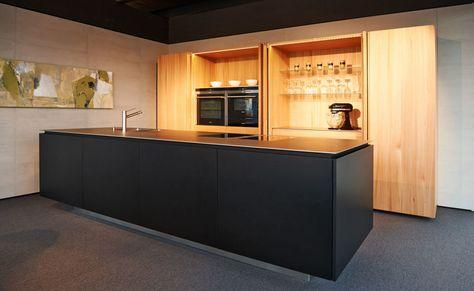 Grundriss-Check Wie viel Platz braucht man für eine Kücheninsel - reddy küchen münster