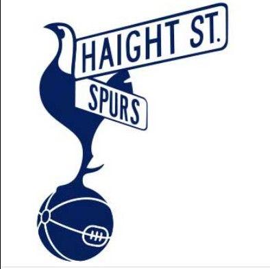 San Francisco Spurs Tottenham Hotspur Wallpaper Tottenham Hotspur Spurs