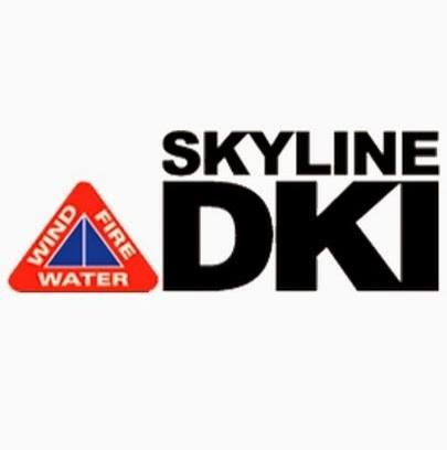Skyline Dki Is One Of The Leading Providers Of Emergency Disaster