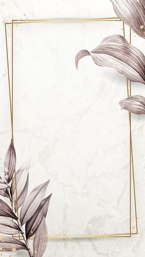 خلفيات Phone Wallpaper Patterns Photo Frame Wallpaper Framed Wallpaper