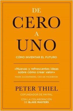 86 Ideas De Legión Libros Libros De Desarrollo Personal Libros De Finanzas