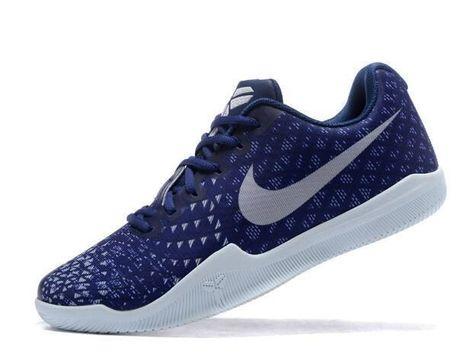 a97d38e39148 NIKE Kobe Mamba Instinct Mens Basketball Shoes 852473 400 NEW  Nike   BasketballShoes  mensbasketball