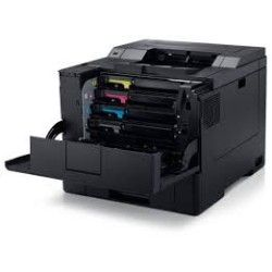 Global Colored Laser Printer Market 2019 Hp Canon Brother Ricoh