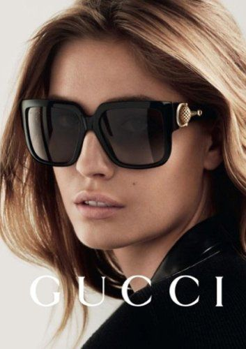 Gucci Fashion Designer Damen Sonnenbrillen Sunglasses Sunglasses Women Sunglasses Women Designer Sunglasses Women Round Face