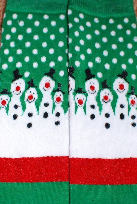 felt flower headband mini rose headband mini felt rose