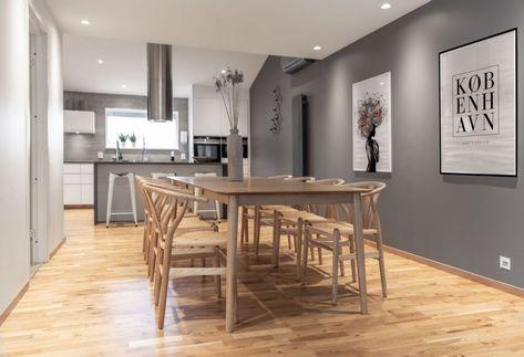 100+ bästa bilderna på Kökets möblering i 2020 | köket