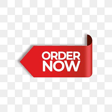Red Arrow Order Now Tags Red Clipart Red Label Png Transparent Clipart Image And Psd File For Free Download In 2021 Red Arrow Happy New Year Clip Art