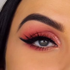pretty eye - #EYE #pretty