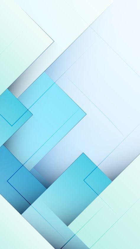 Art & Line Circuit Design Wallpaper in Green Background #art #line #circuit #wallpaper #blue #green #background