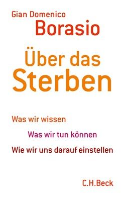 Uber Das Sterben Kindle Books Ebooks Library Books