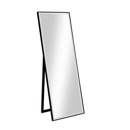 Home In 2020 Floor Mirror Mirror Floor Length Mirror