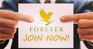 إن فرصة الأعمال الرائعة التي توفرها شركة فوريفر ليفينج للجميع وهي التسجيل مع الشركة كأحد مالكي أعمال شركة فوريفر ليفينج برودكتس الاولى على العالم Thumbs Up Aloe