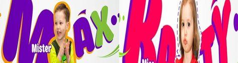 Privet Druzya Menya Zovut Maks Moyu Sestrenku Katya I My Delaem Video S Nashim Otcom Vse Novye Video U Nas Ne Kanale Mister Maks I Miss K Wind Sock Decor Outdoor