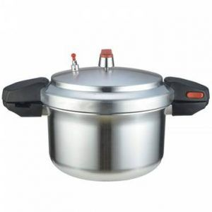 أفضل أنواع قدور الضغط من تريب كيت Rice Cooker Kitchen Appliances Kitchen