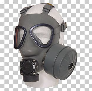 Gas Mask Png Clipart Abstract Backgroundmask Antivirus Art Carnival Mask Clip Art Free Png Download In 2020 Gas Mask Free Png Downloads Png