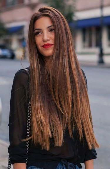Pin On Women Haircuts