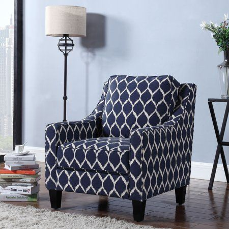 Best Master Furniture S Tori Upholstered Fabric Living Room Arm Chair Walmart Com In 2021 Arm Chairs Living Room Grey Chair Living Room Best Master Furniture