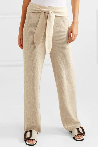 Front Row Ladies Track Pants Womens Jogging Lounge Brushed Fleece Women Trousers