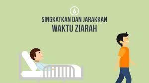 Image Result For Adab Menziarahi Orang Sakit Home Decor Decals Family Guy Orange