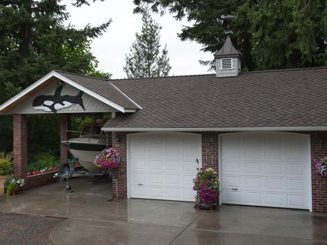 Search Results Roofing Roof Shingles Shingling