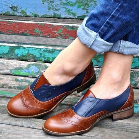 53 Best cipők images | Me too shoes, Shoes, Fashion shoes