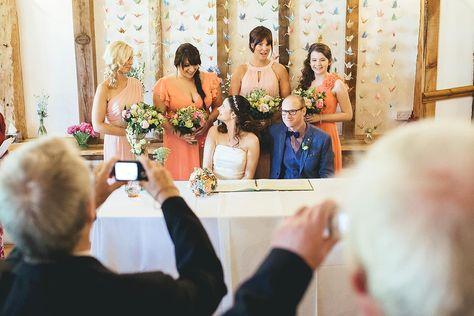 The Clock Barn Wedding Venue Weddings Pinterest Clocks And
