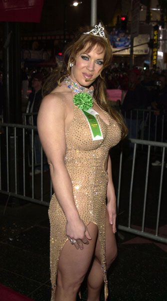 Useful phrase Nude pic chyna wrestler will not