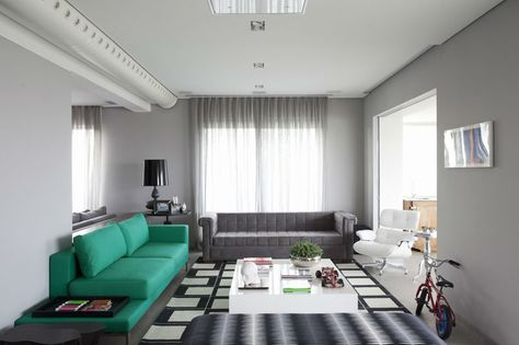 658 best Expressive eclectic images on Pinterest Interiors - innendesign aus polen femininer note