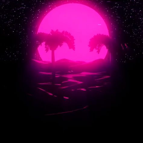 400 synthwave retrowave music animated gifs ideas in 2020 synthwave retro waves retro futurism synthwave retrowave music animated
