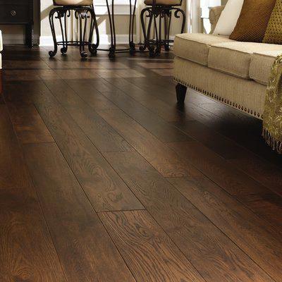 Signature Hardwood Floor Colors Hardwoodfloorcare No 9045129684