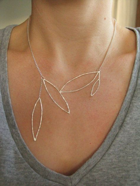 13+ Beauteous Finished Sterling Silver Jewelry 92.5 Silver Ideas
