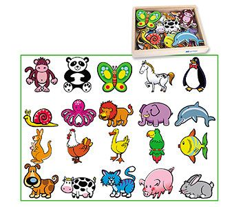 Imagenes De Animales Terrestres Animados Animales Salvajes Dibujos Animales Terrestres Animales Oviparos