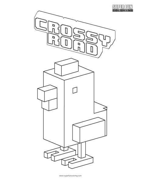 More Video Games Cool Coloring Pages Coloring Pages Free Video