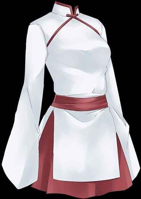 kamina haruno  was your name  sakura haruno was your twin sister