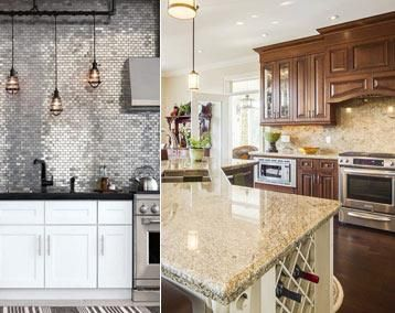 How Much Does It Cost To Remodel A Kitchen Cheap Kitchen
