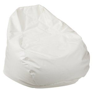 E Searider Round Marine Bean Bag Large Bags Bean Bag Bean Bag
