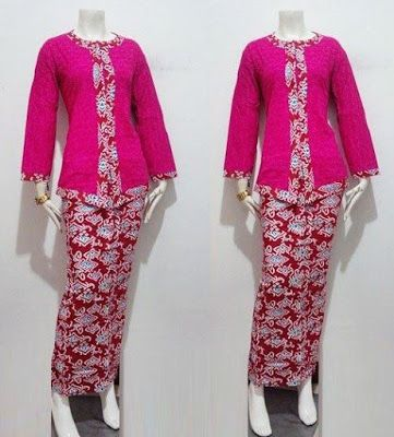 Model Baju Gamis Sarimbit Kombinasi Polos Model Pakaian Model Pakaian Hijab Baju Hangat