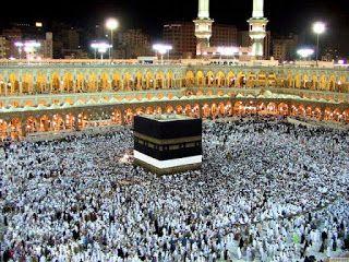تفسير حلم الصلاة امام الكعبة في المنام Saudi Arabia Photos Saudi Arabia Makkah