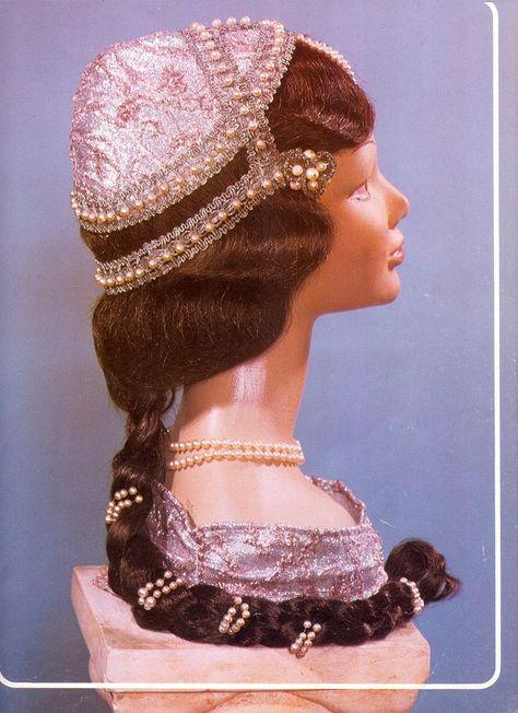 Explicación peinados romanos Galería de cortes de pelo Consejos - Toscano | Peinados de época, Peinados romanos, Peinados