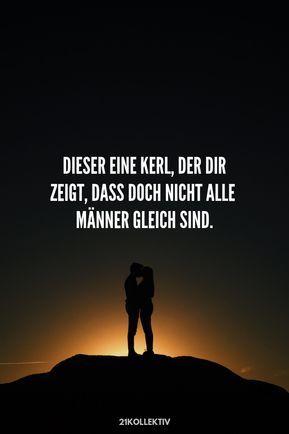 Mehr tolle #Sprüche und #Lebensweisheiten findest du auf unserer Webseite! Vorbeischauen lohnt sich! #Inspo #Freundschaft #Liebe
