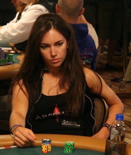 Liv Boeree Professional Poker Player Poker Tournament Poker Liv