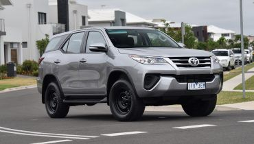 Cool Toyota Fortuner 2016 Hd Wallpaper 4735 Download Page Kokoangel Com Toyota Toyota Fortuner 2016 Toyota Cars