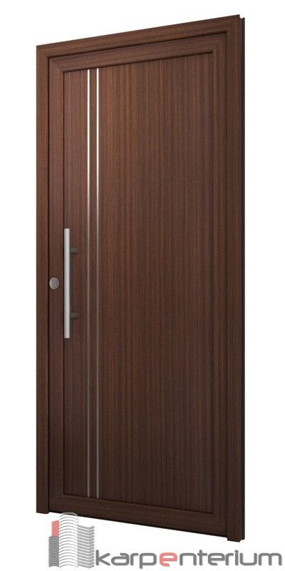Interior Dutch Door Oak Front Doors External Solid Hardwood