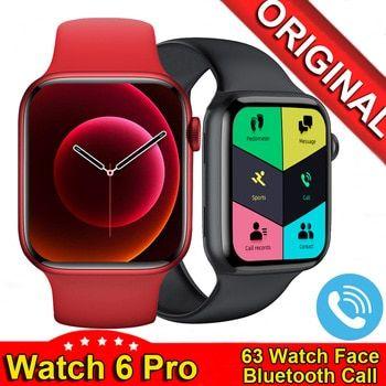 images?q=tbn:ANd9GcQh_l3eQ5xwiPy07kGEXjmjgmBKBRB7H2mRxCGhv1tFWg5c_mWT Smartwatch Fk88 Pro