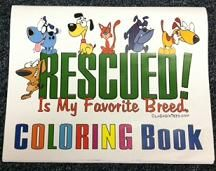 Wed Like To Help Educate A Culture That Looks FIRST At Shelters Rescue Groups When Getting New Pet Our Books Are Designed Capture Kids