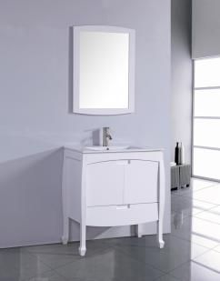 9 Best Images About This Is Sink 2drws On Pinterest Lumber Liquidators Single Vanity And Bathroom Vanities